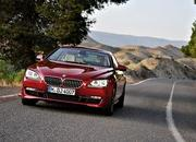 bmw 650i coupe-396104