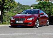 bmw 650i coupe 4