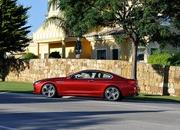bmw 650i coupe-396114