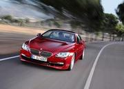 bmw 650i coupe-396092