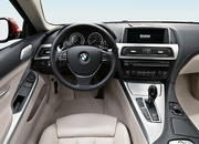 bmw 650i coupe-396139
