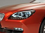 bmw 650i coupe-396154