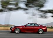 bmw 650i coupe-396095