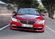 bmw 650i coupe-396089