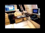 cadillac escalade by becker-396085