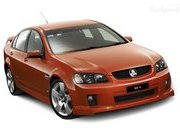 chevrolet to get holden based ss sedan-397482