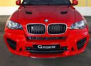 g-power x6 m typhoon s-396812