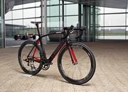 mclaren s-works venge bicycle by specialized-396712