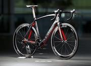 mclaren s-works venge bicycle by specialized-396713