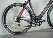 mclaren s-works venge bicycle by specialized-396704