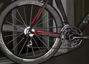mclaren s-works venge bicycle by specialized-396707
