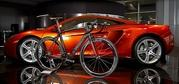 mclaren s-works venge bicycle by specialized-396708