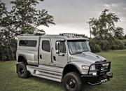 sportchassis p4xl gives hummer lovers an alternative-396293