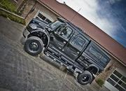 sportchassis p4xl gives hummer lovers an alternative-396296