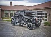 sportchassis p4xl gives hummer lovers an alternative-396299