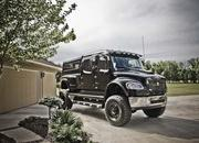 sportchassis p4xl gives hummer lovers an alternative-396308