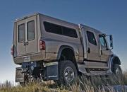 sportchassis p4xl gives hummer lovers an alternative-396319