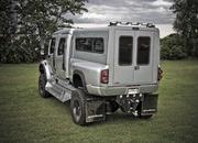 sportchassis p4xl gives hummer lovers an alternative-396283