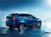 volvo ocean race edition-395249