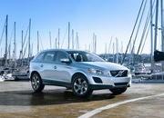 volvo ocean race edition-395252