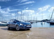 volvo ocean race edition-395255