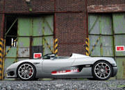 koenigsegg ccr evolution by edo competition-397838