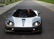 koenigsegg ccr evolution by edo competition-397843