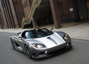 koenigsegg ccr evolution by edo competition-397849