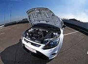 ford focus rs by mr car design-399325