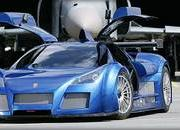 gumpert apollo-399820