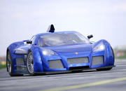gumpert apollo-399823