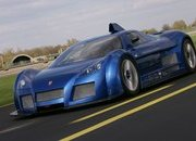 gumpert apollo-399834
