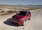 jeep grand cherokee srt8-399435