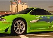 the top 10 cars of the fast 38 the furious - DOC400316