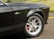 shelby gt500cr venom by classic recreations-400995