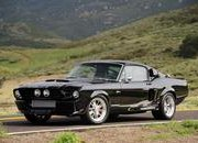 shelby gt500cr venom by classic recreations-400988
