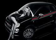 fiat 500 by gucci-402717