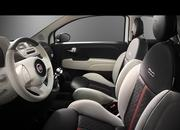 fiat 500 by gucci-402714