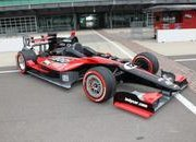 2012 dallara indycar concepts-401716