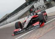 2012 dallara indycar concepts-401708