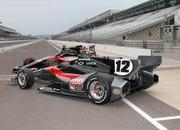 2012 dallara indycar concepts-401714