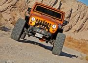 jeep wrangler rock raider by hauk design-402873