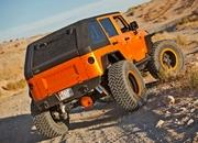 jeep wrangler rock raider by hauk design-402874