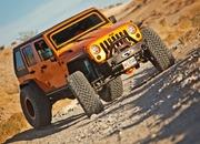 jeep wrangler rock raider by hauk design-402867