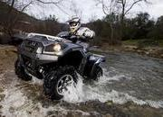 kawasaki brute force 750 4x4i eps-401465
