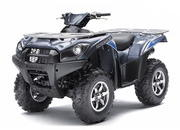 kawasaki brute force 750 4x4i eps-401471