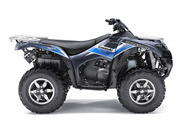 kawasaki brute force 750 4x4i eps-401473