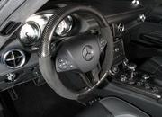 mercedes-benz sls amg by mec design-403829