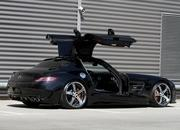 mercedes-benz sls amg by mec design-403832