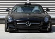 mercedes-benz sls amg by mec design-403845